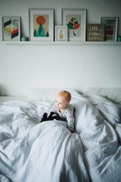 Familien Fotografie Augsburg Baby Kinder Dokumentarfotografie409