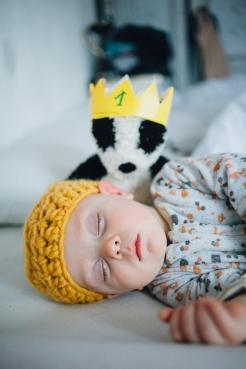 Familien Fotografie Augsburg Baby Kinder Dokumentarfotografie415