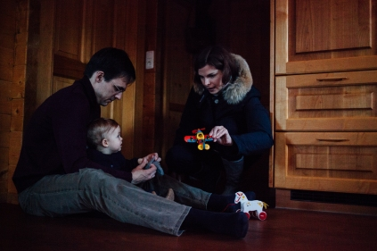 Familien Fotografie Allgäu Augsburg Baby Kinder Dokumentarfotografie425