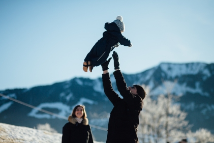 Familien Fotografie Allgäu Augsburg Baby Kinder Dokumentarfotografie436