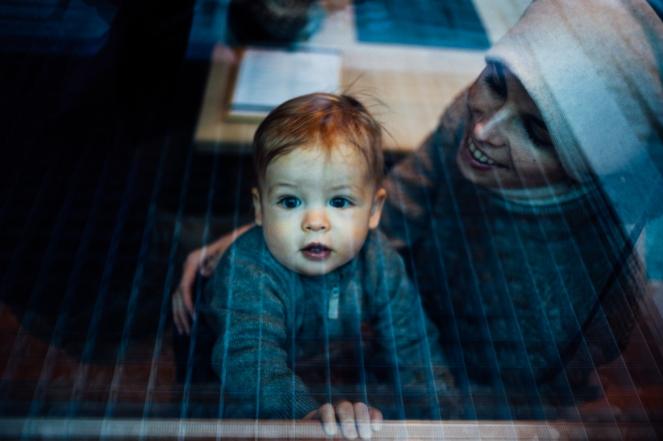 Familien Fotografie Allgäu Augsburg Baby Kinder Dokumentarfotografie456