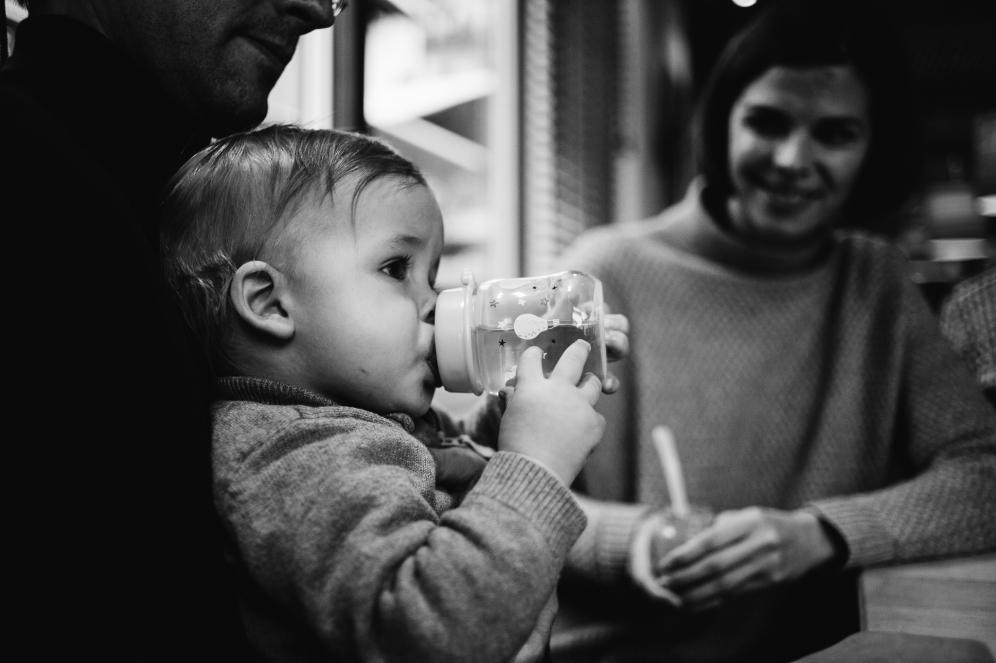 Familien Fotografie Allgäu Augsburg Baby Kinder Dokumentarfotografie459