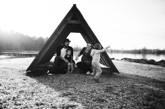 familienfotografie fotografie baby kinder augsburg münchen238