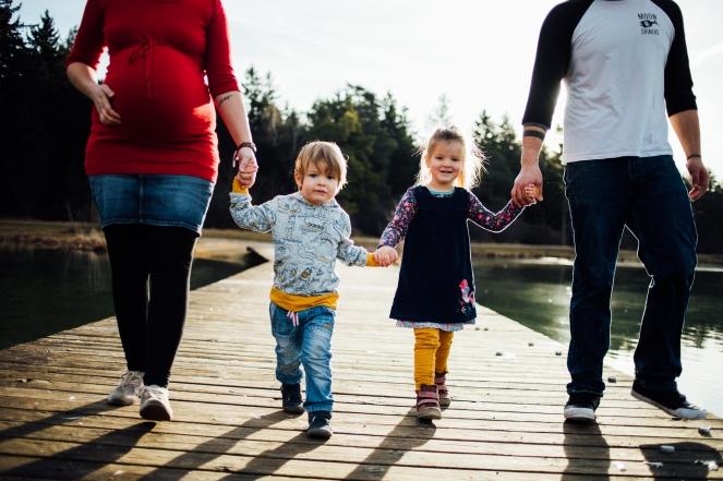 familienfotografie fotografie baby kinder augsburg münchen243