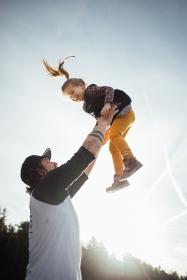 familienfotografie fotografie baby kinder augsburg münchen247