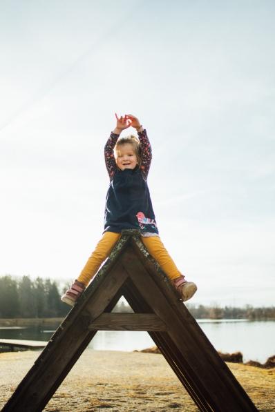 familienfotografie fotografie baby kinder augsburg münchen254