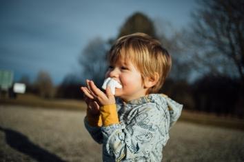 familienfotografie fotografie baby kinder augsburg münchen269
