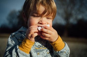familienfotografie fotografie baby kinder augsburg münchen270