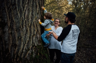 familienfotografie fotografie baby kinder augsburg münchen280